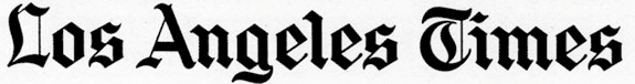 Logo_los_angeles_times
